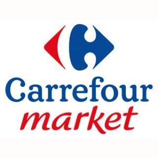 carrefour_market_2