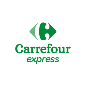carrefour_express 2